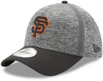 New Era San Francisco Giants Clubhouse 39THIRTY Cap