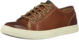 Sperry Men's Gold Sport Casual LTT W/Asv Boat Shoes