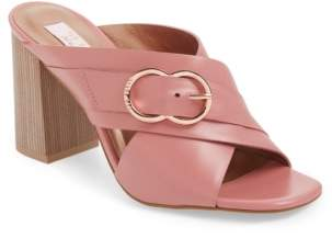 Ted Baker Malada Slide Sandal