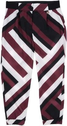 Relish Casual pants - Item 13168143HT