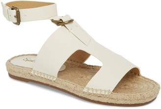 Splendid Farley Espadrille Sandal