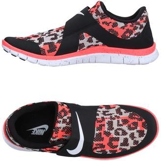 Nike Low-tops & sneakers - Item 11245946EB