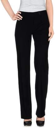 Katharine Hamnett Casual pants