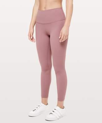 2a47ece63 Lululemon Women s Athletic Pants - ShopStyle