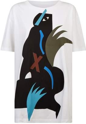 Faith Connexion x Swizz Beats T-Shirt