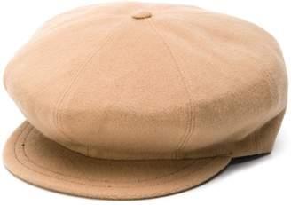 Tagliatore baker boy hat