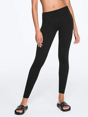 PINK Ultimate High Waist Ankle Legging