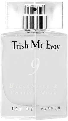 Trish McEvoy N 9 Blackberry & Vanilla Musk Eau de Parfum, 50 mL