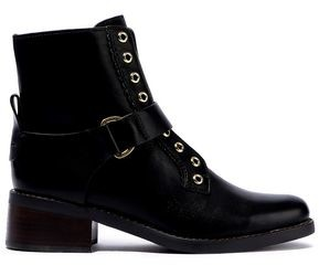 See by Chloe Mid Heel Boots