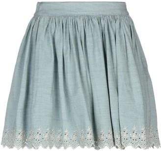 Denim & Supply Ralph Lauren Denim skirts
