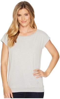 Arc'teryx Ardena Top Women's Clothing