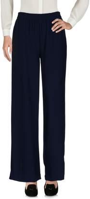 Brio Casual pants - Item 13043705AF