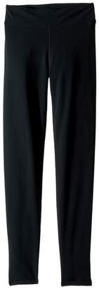 Hot Chillys Kids Micro Elite XT Tights Girl's Clothing