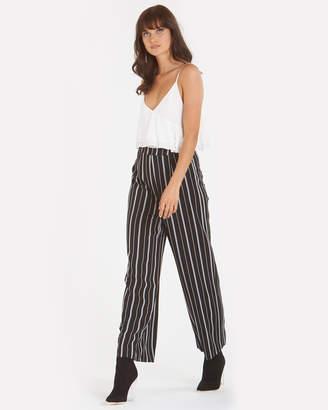 Mila Louise Stripe Pants