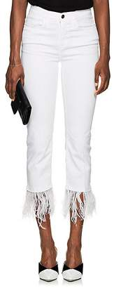 Frame Women's Le High Straight Jeans