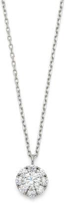 Oriental Diamond プラチナ950ダイヤモンド ネックレス プラチナ