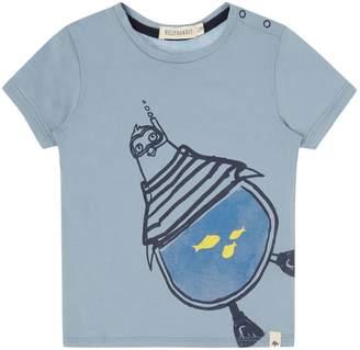 Original Penguin Clothing For Boys Shopstyle Uk