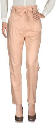 Maje Casual pants - Item 13180503DO