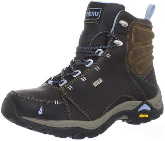 Ahnu Women's Montara Boot Hiking Boot