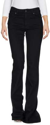 Tom Ford Denim pants - Item 42594568MQ