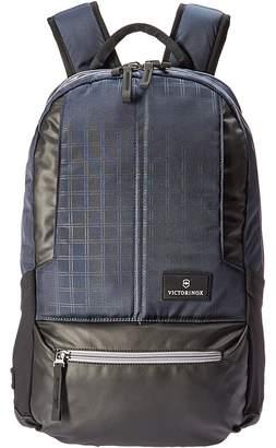 Victorinox Altmont 3.0 Laptop Backpack Computer Bags
