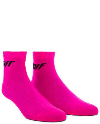 f48f26cfa448 Off-White Women's Intimates - ShopStyle