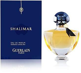 Guerlain Shalimar Eau De Parfums Spray
