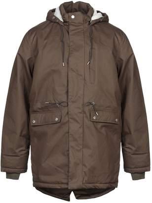 Bellfield Coats - Item 41890445UF