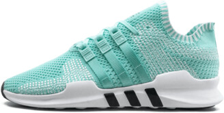 adidas Womens EQT Support ADV Primeknit Shoes - Size 6.5W