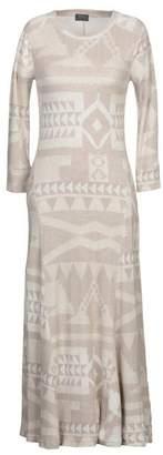 Polo Ralph Lauren Long dress