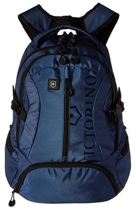 Victorinox VX Sport Scout Laptop Backpack Backpack Bags