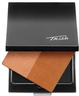 Trish McEvoy Bronzer Golden