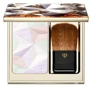 Clé de Peau Beauté Luminizing Face Enhancer/0.35 oz.