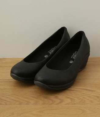 ARCOPEDICO ドレス(ブラック)【リンネル掲載】