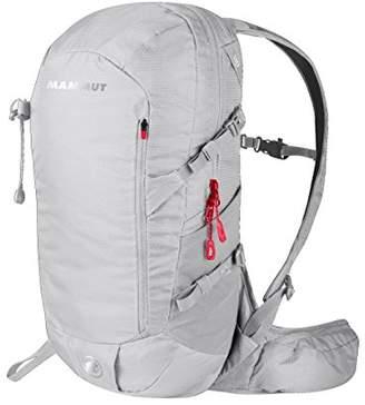 Mammut Lithium Speed, Unisex Adults' Backpack,17x24x50 cm (W x H L)