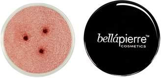Bellapierre shimmer powder desire, 2.35 Grams