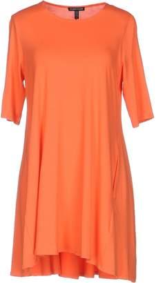 Eileen Fisher Short dresses