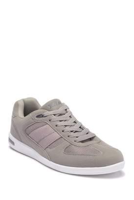 X-Ray XRAY Perlman Low Top Sneaker