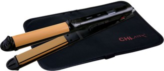Chi Air 3-in-1 Styling Iron - Black
