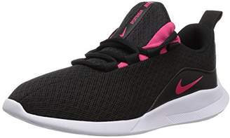 Nike Girls Viale (GS) Running Shoe