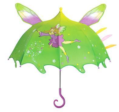 Fairy Kids Umbrella