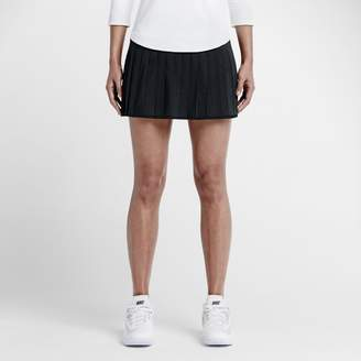 Nike NikeCourt Victory Women's Tennis Skirt