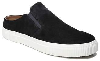 Vince Kruger Mule Sneaker