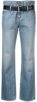RtA Dexter baggy pants