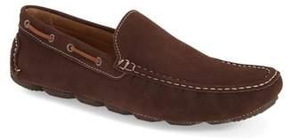 1901 'Bermuda' Driving Shoe (Men)
