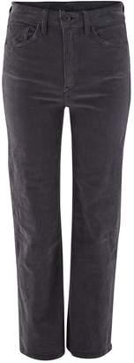 3x1 3 X 1 Austin jeans