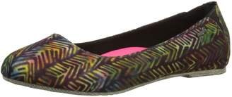 Cushe Hoffman Collection Mimosa Womens Flats / Shoes-7