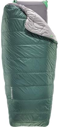 Therm A Rest Therm-a-Rest Apogee Quilt: 40-50 Degree Synthetic