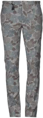 Incotex Casual pants - Item 13267698LC