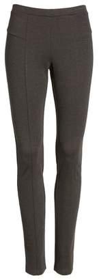 Nic+Zoe 'The Perfect Ponte' Pants